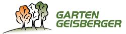 Garten Geisberger
